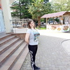 Елена, 32, г.Иноземцево