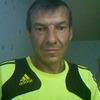 владимир, 46, г.Братск