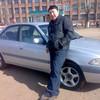 Баир, 35, г.Улан-Удэ