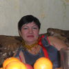 Гульнара, 42, г.Давлеканово