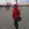 Татьяна, 27, г.Павлово