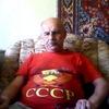 ЕВГЕНИЙ, 59, г.Чехов