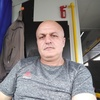 Асим Мамедов, 47, г.Свободный