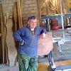 Андрей, 47, г.Барятино