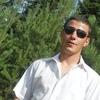Анатолий, 33, г.Нижний Тагил