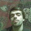 Нурик, 23, г.Советское (Дагестан)