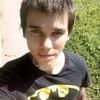 Альберт Федотов, 22, г.Валдай