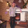 Александр, 27, г.Ростов-на-Дону