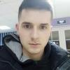 Денис, 23, г.Аксубаево
