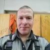 Саша Экимашев, 36, г.Бийск