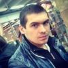 иван, 30, г.Коса