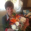 Ирина, 56, г.Сланцы