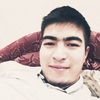 Тимур, 25, г.Якутск