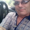 Юрий, 56, г.Унеча