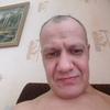 Павел, 49, г.Сарапул