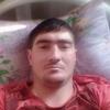 Алексей, 30, г.Хвалынск