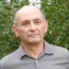 Тимофей, 67, г.Аксай
