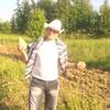 александр, 33, г.Ветлуга