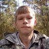 Максим Шмонов, 30, г.Киржач