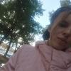 Анастасия, 18, г.Прямицыно