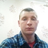 Дмитрий, 24, г.Безенчук