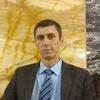 Дмитрий, 31, г.Богородицк