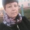 Наталья, 54, г.Смоленск