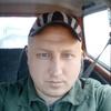 Роман Семёновых, 32, г.Киров