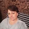 Леся Крет, 42, г.Воронеж