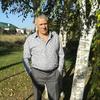 Алексей, 57, г.Михайловск