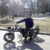 Сергей, 47, г.Усть-Кишерть