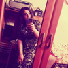 Анастасия, 21, г.Красноармейск