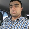 Ашот, 31, г.Пудож