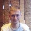 Максим, 34, г.Каменногорск