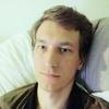 Алекс, 26, г.Краснодар