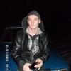 Павел, 26, г.Вытегра