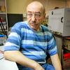 Борис, 55, г.Калуга