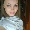 Ольга, 28, г.Няндома