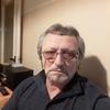 Сергей, 63, г.Смоленск