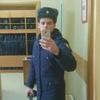 Влад, 23, г.Углич