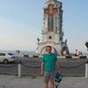 Дима, 43, г.Азов