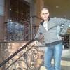 marat, 31, г.Тула