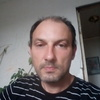 Алексей, 44, г.Новосибирск
