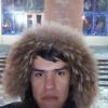 Ихтиёр, 19, г.Кемерово