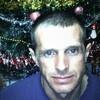 николай, 42, г.Ракитное