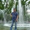 Алекс, 42, г.Туапсе