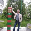 Евгений, 37, г.Сокол