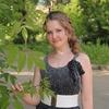 Елена, 32, г.Якшур-Бодья