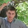 Саша, 31, г.Липецк