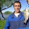 Дмитрий Салахутдинов, 42, г.Чарышское